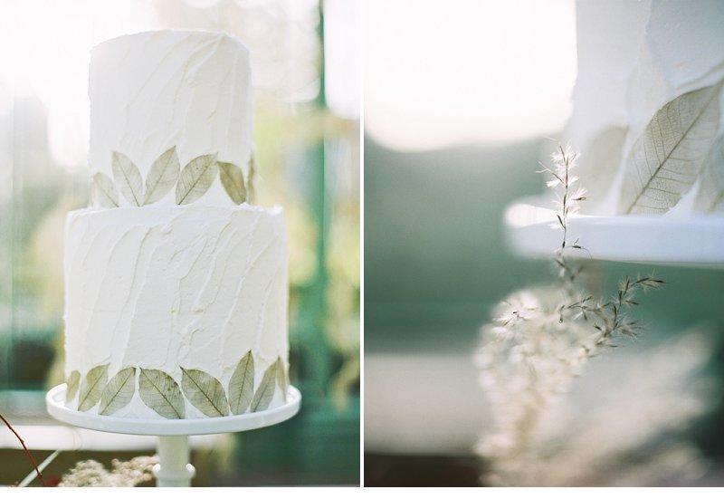 aine ross woodland wedding inspiration 0028
