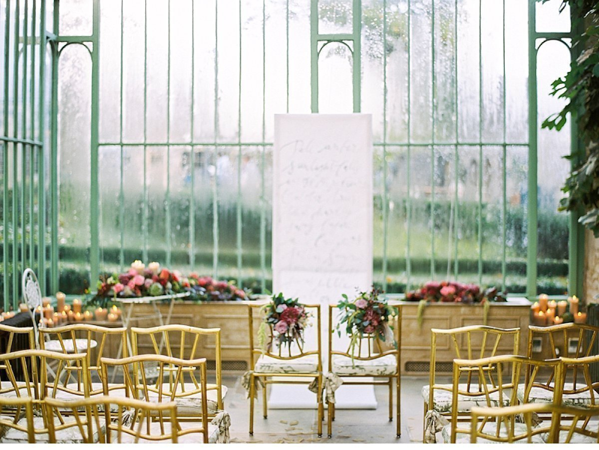 aine ross woodland wedding inspiration 0041