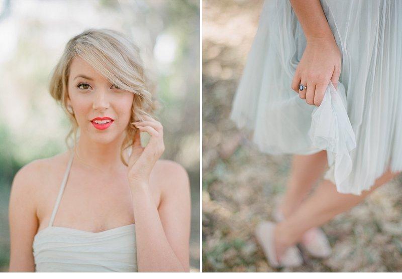 blue wedding inspiration 0006