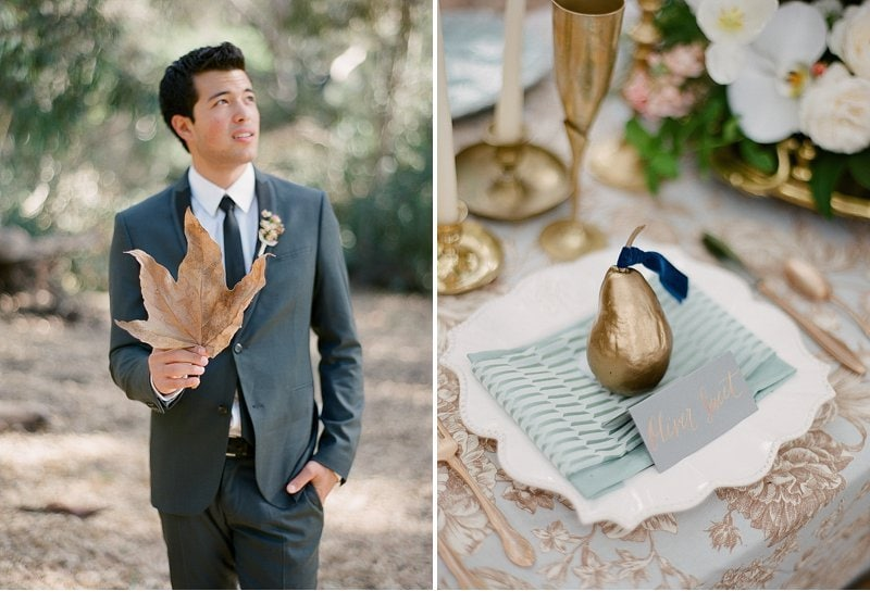 blue wedding inspiration 0008