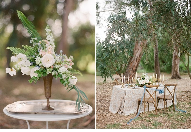 blue wedding inspiration 0009a