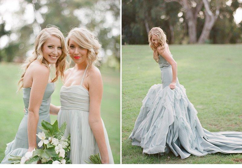 blue wedding inspiration 0011