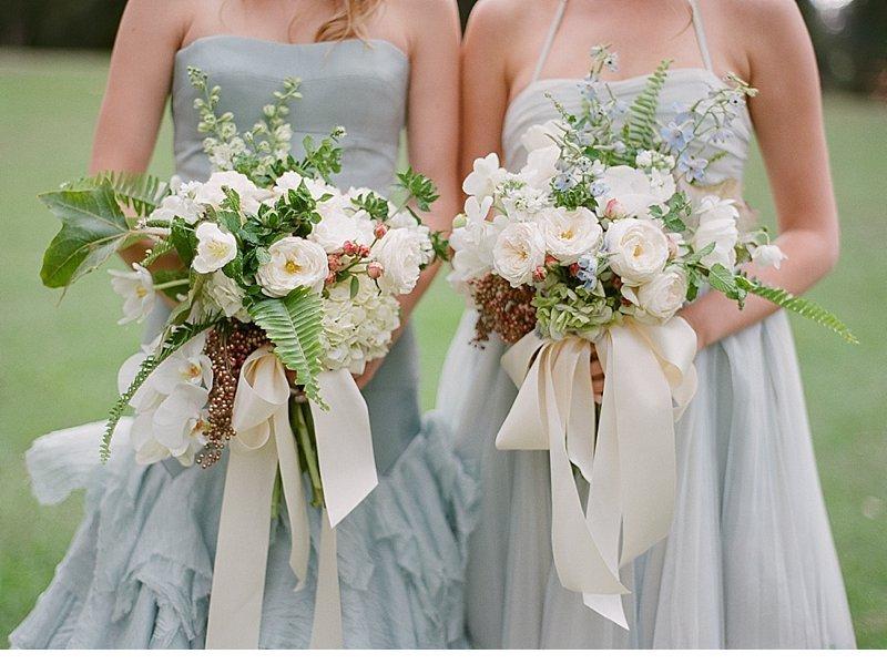 blue wedding inspiration 0012
