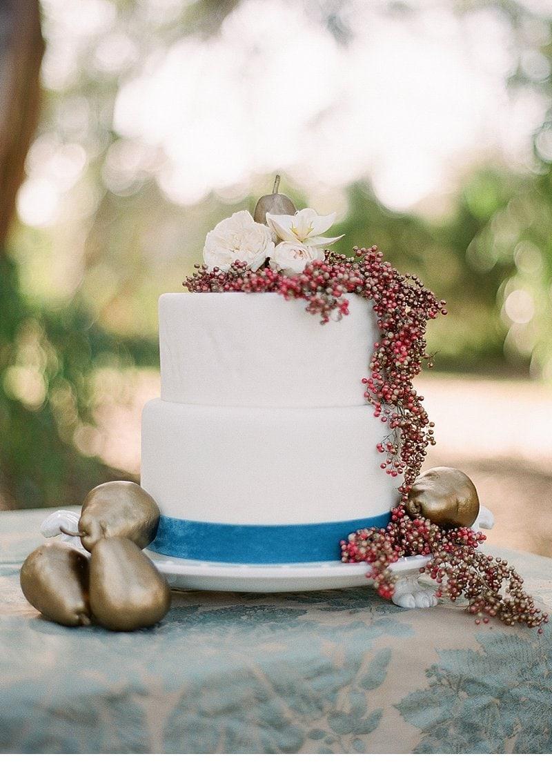 blue wedding inspiration 0017