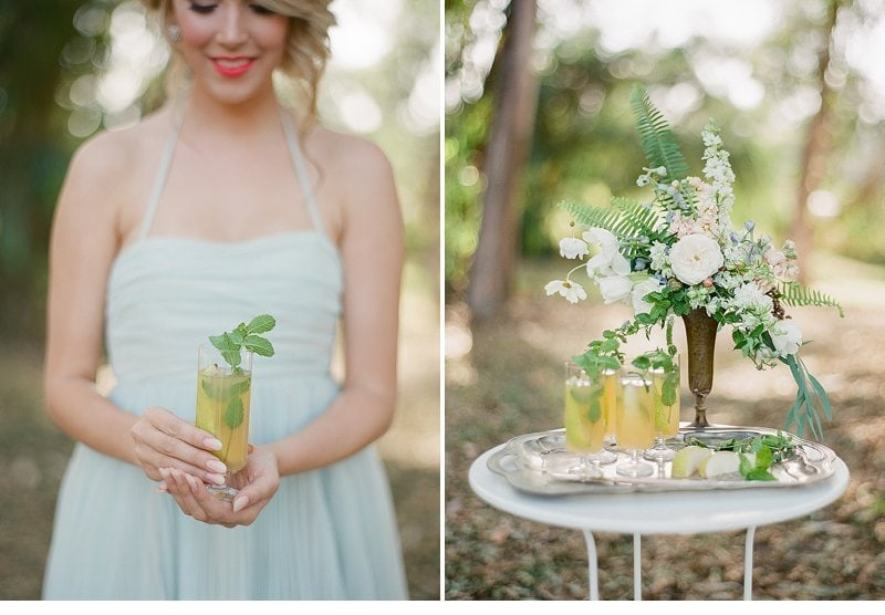 blue wedding inspiration 0020
