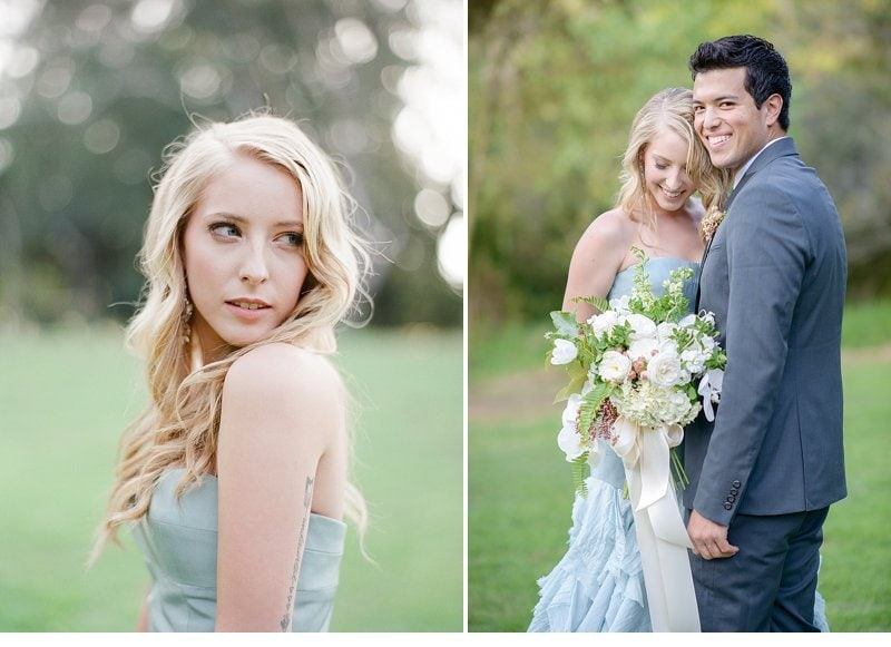 blue wedding inspiration 0024