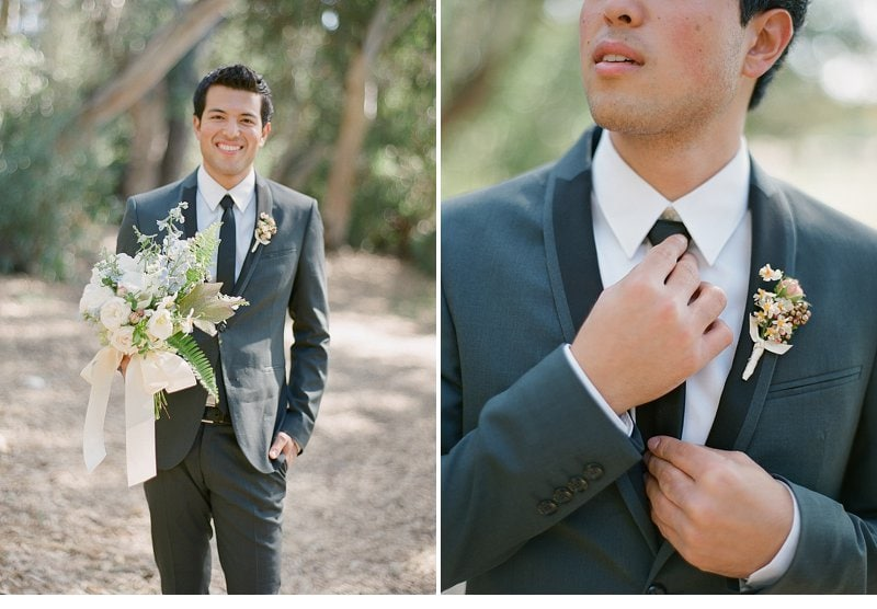 blue wedding inspiration 0026