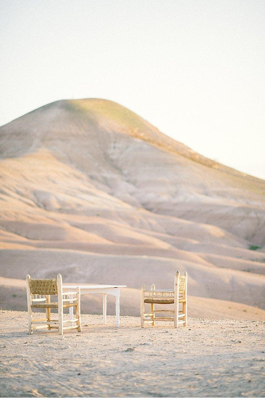 desert morocco inspirationshoot 0016