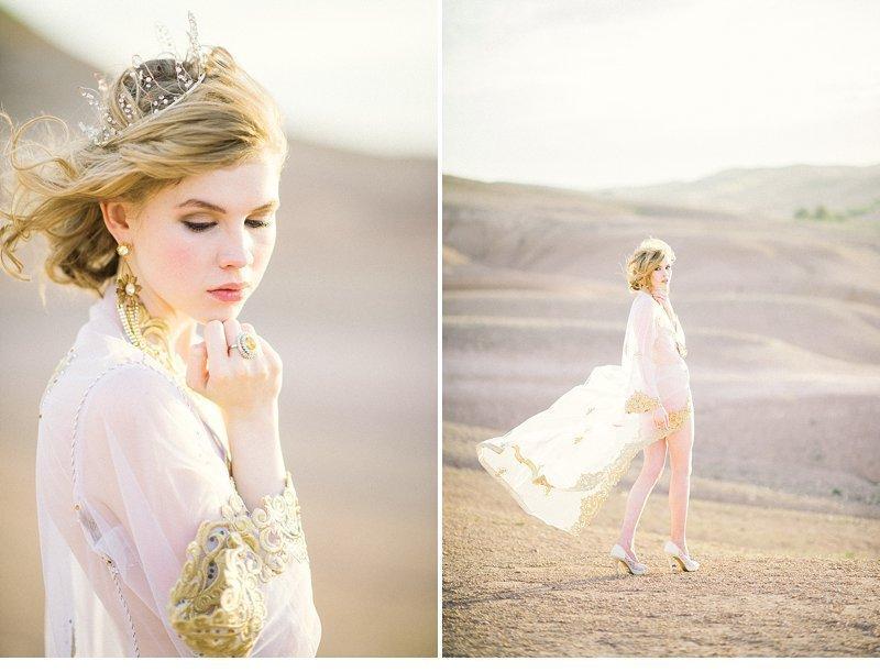 desert morocco inspirationshoot 0017
