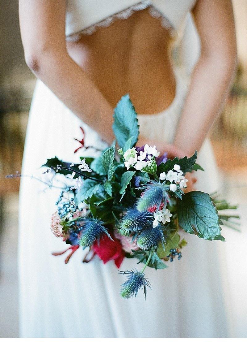 industrial loft wedding inspiration 0013