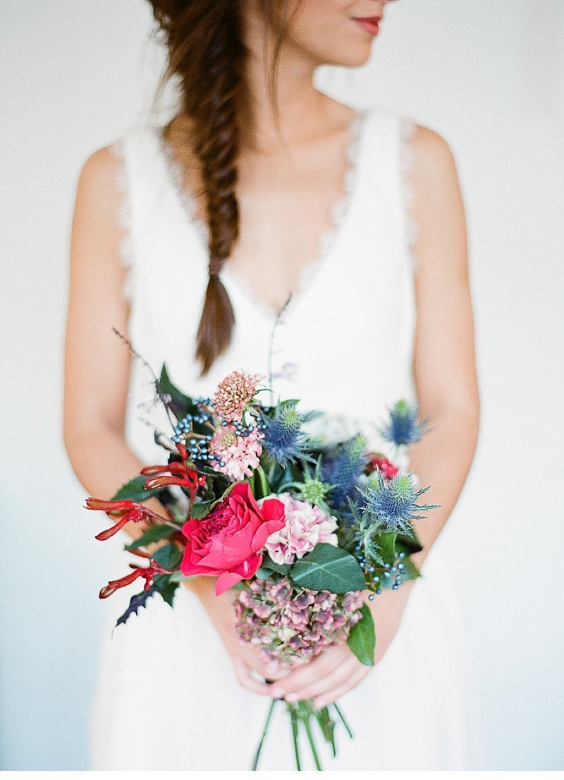 industrial loft wedding inspiration 0018