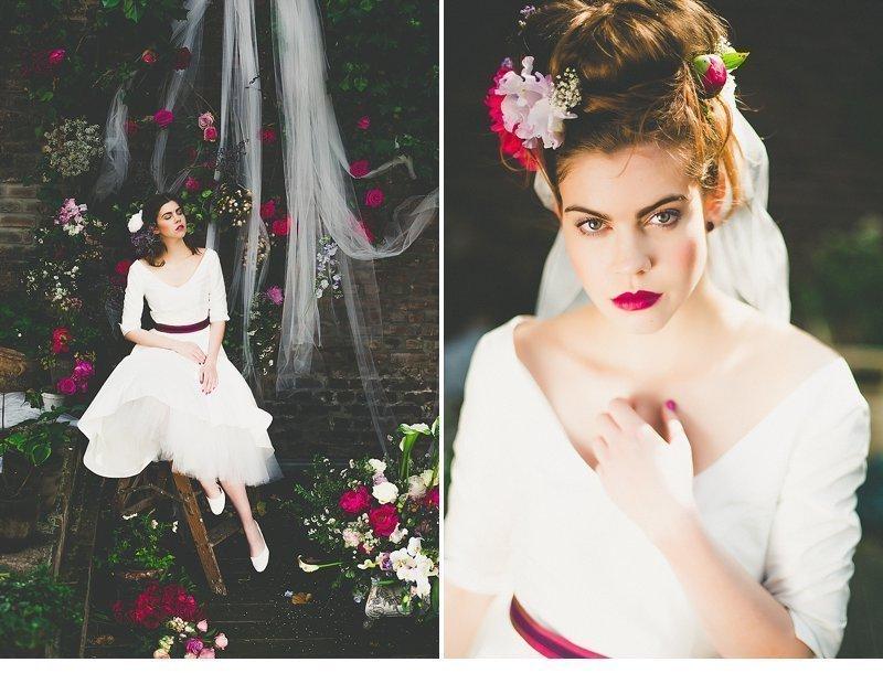 secret garden styled shoot 0017