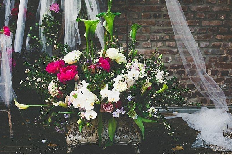 secret garden styled shoot 0019