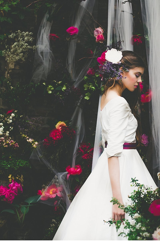 secret garden styled shoot 0021