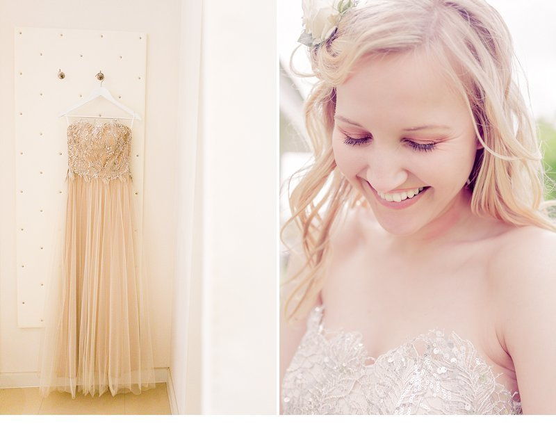vier braeute french summer wedding inspiration 0002