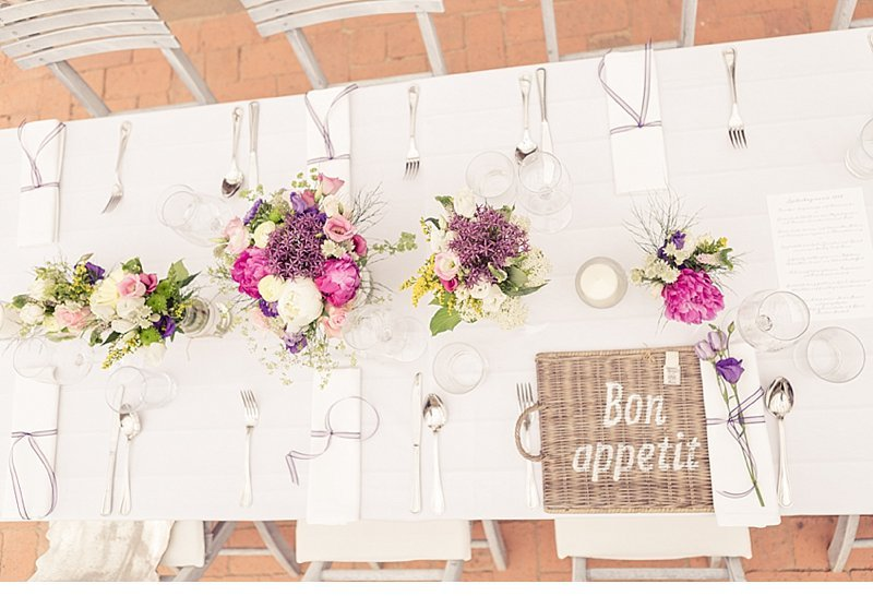 vier braeute french summer wedding inspiration 0010