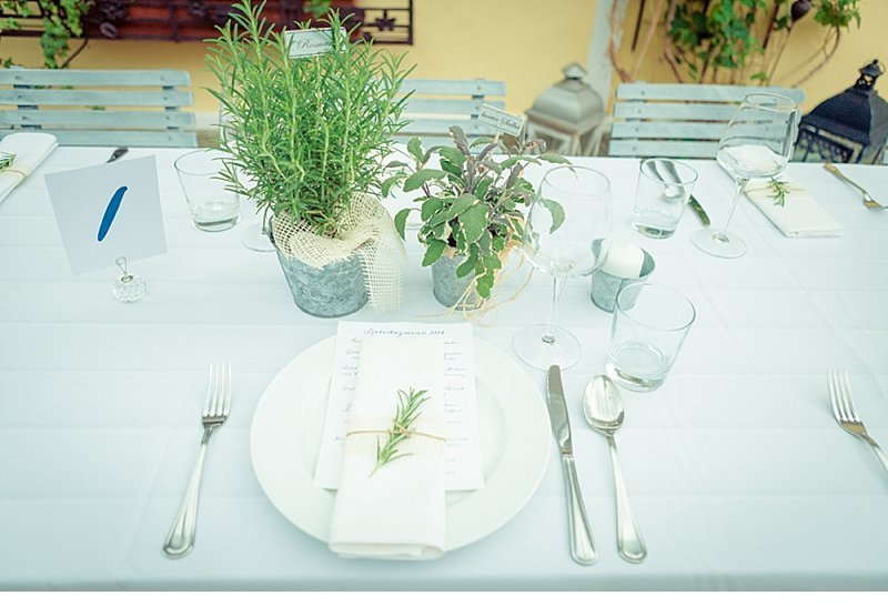 vier braeute herb garden wedding inspiration 0003