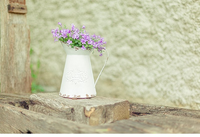 vier braeute herb garden wedding inspiration 0008