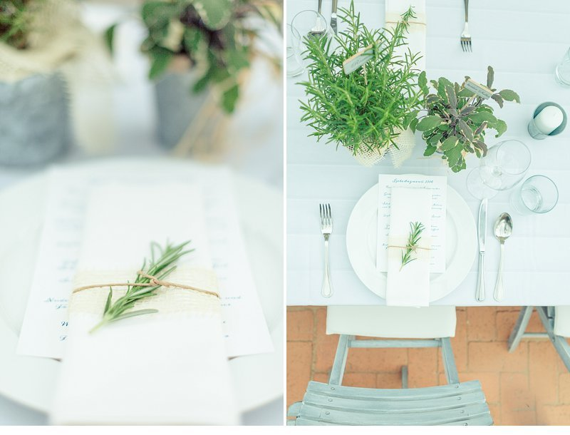 vier braeute herb garden wedding inspiration 0011