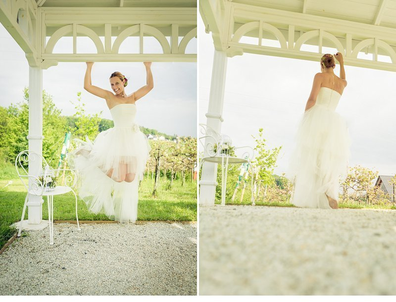 vier braeute lemon dreaming wedding inspiration 0006