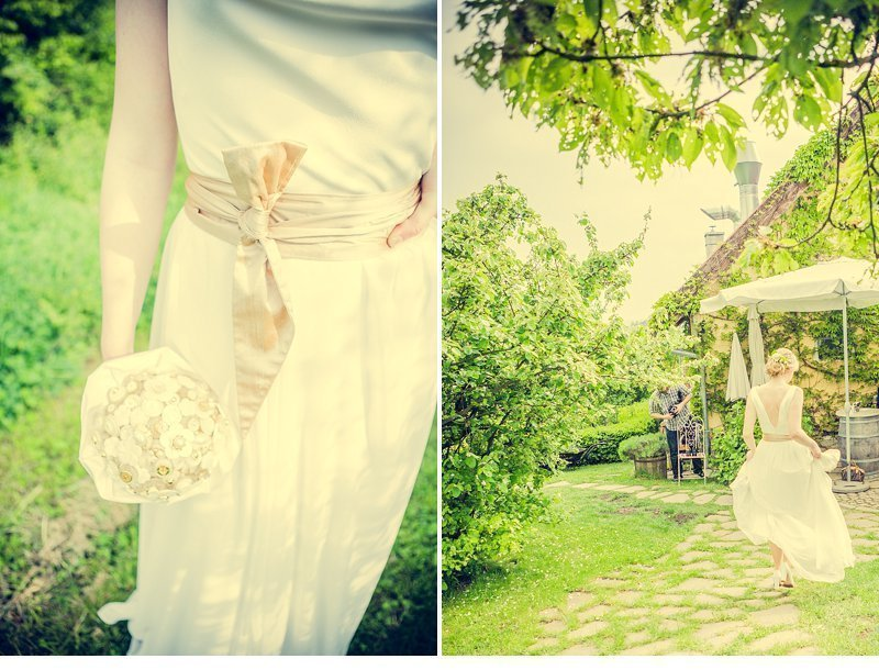 vier braeute lemon dreaming wedding inspiration 0011