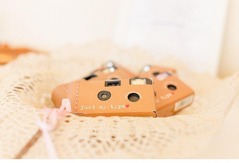 vier braeute vintage romance wedding inspiration 0007