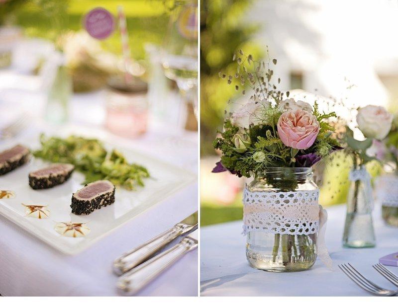 vintage wedding inspiration 0008