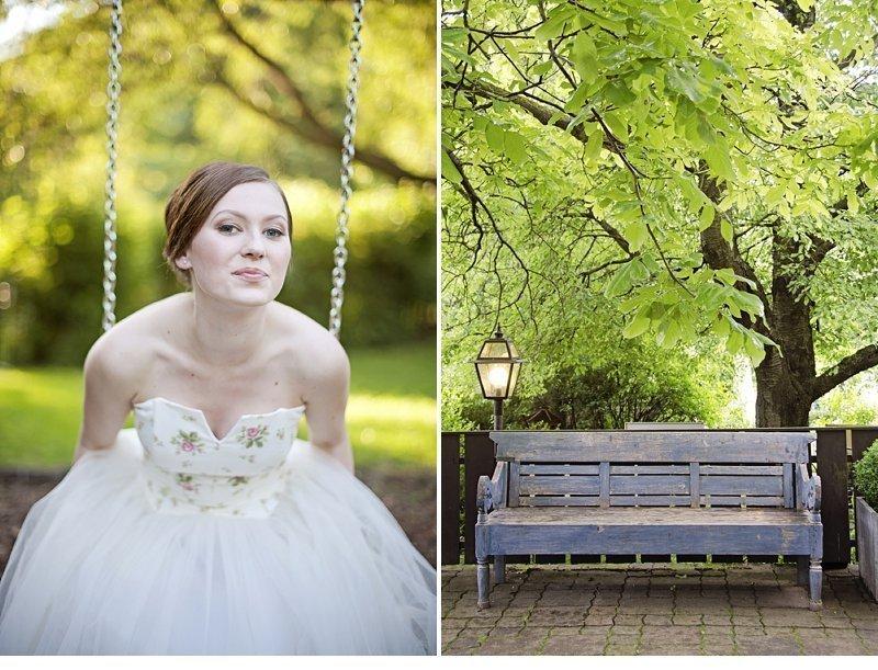 vintage wedding inspiration 0013