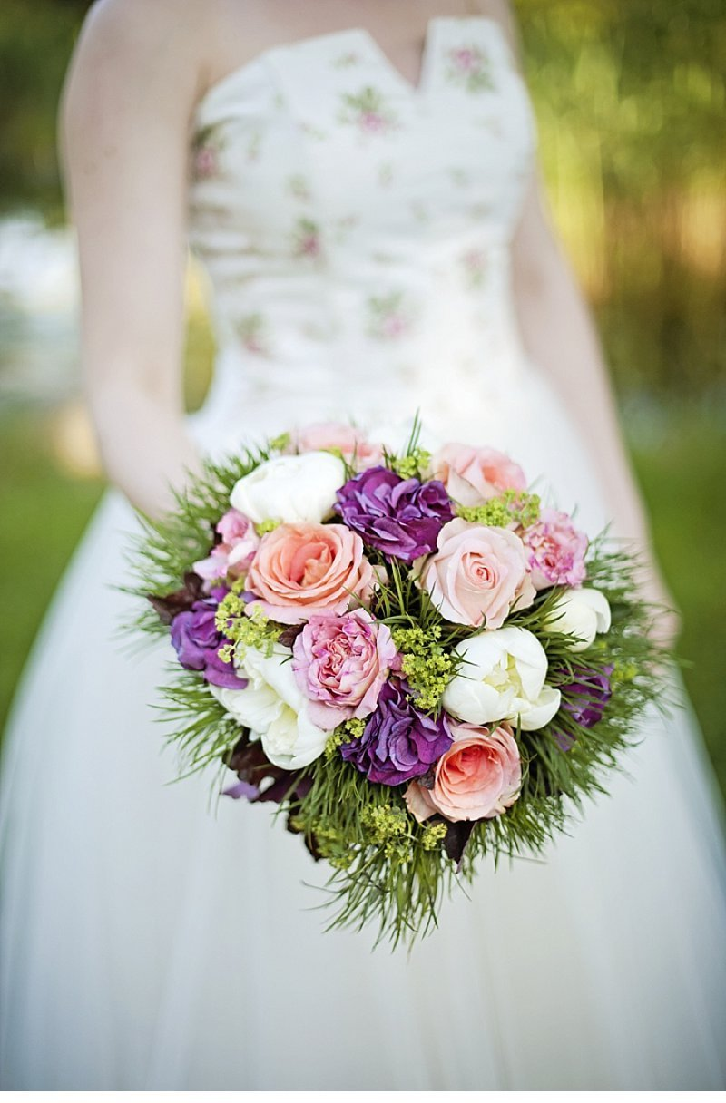 vintage wedding inspiration 0014