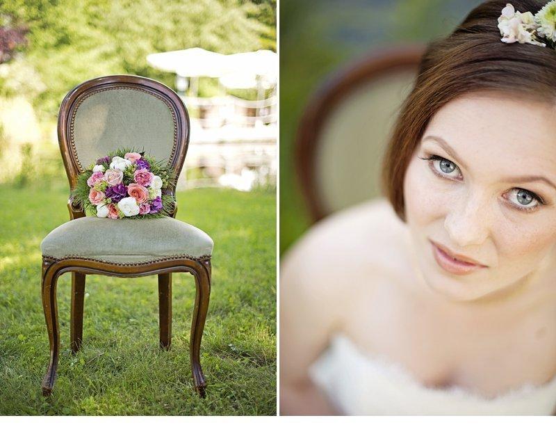 vintage wedding inspiration 0015