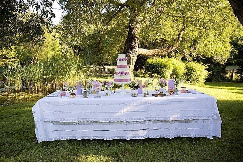 vintage wedding inspiration 0024