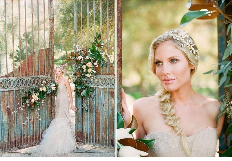 vista valley wedding shoot 0002