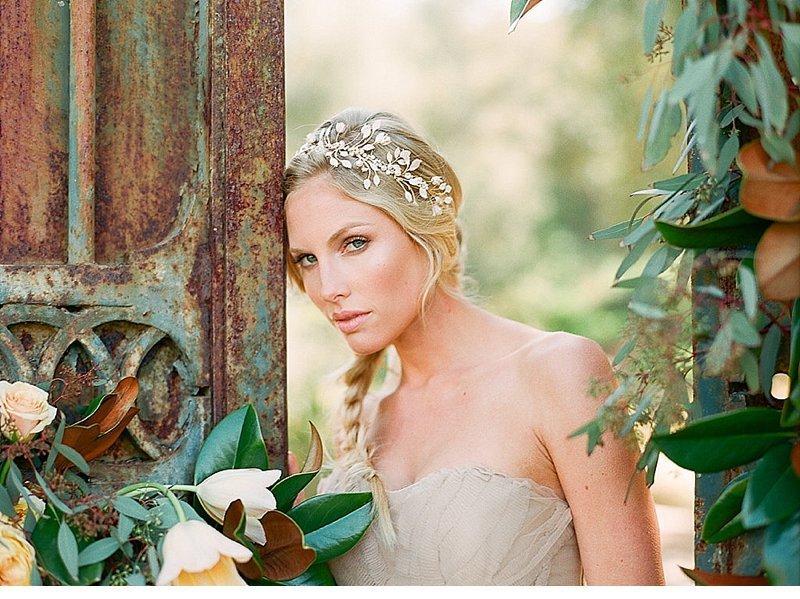 vista valley wedding shoot 0003