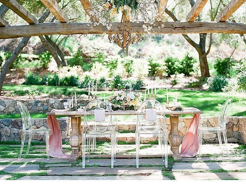 vista valley wedding shoot 0006