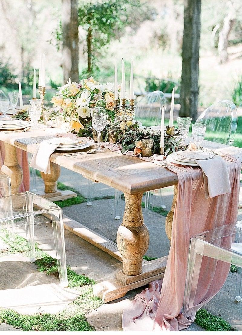 vista valley wedding shoot 0006a