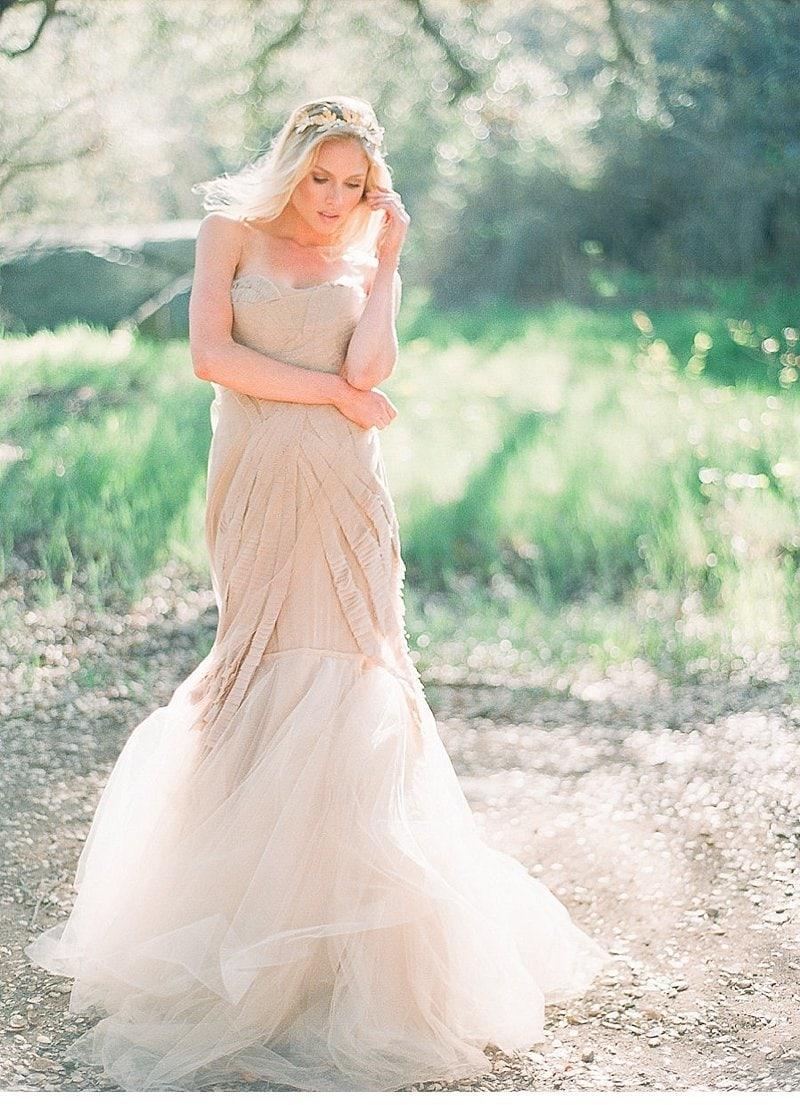 vista valley wedding shoot 0012