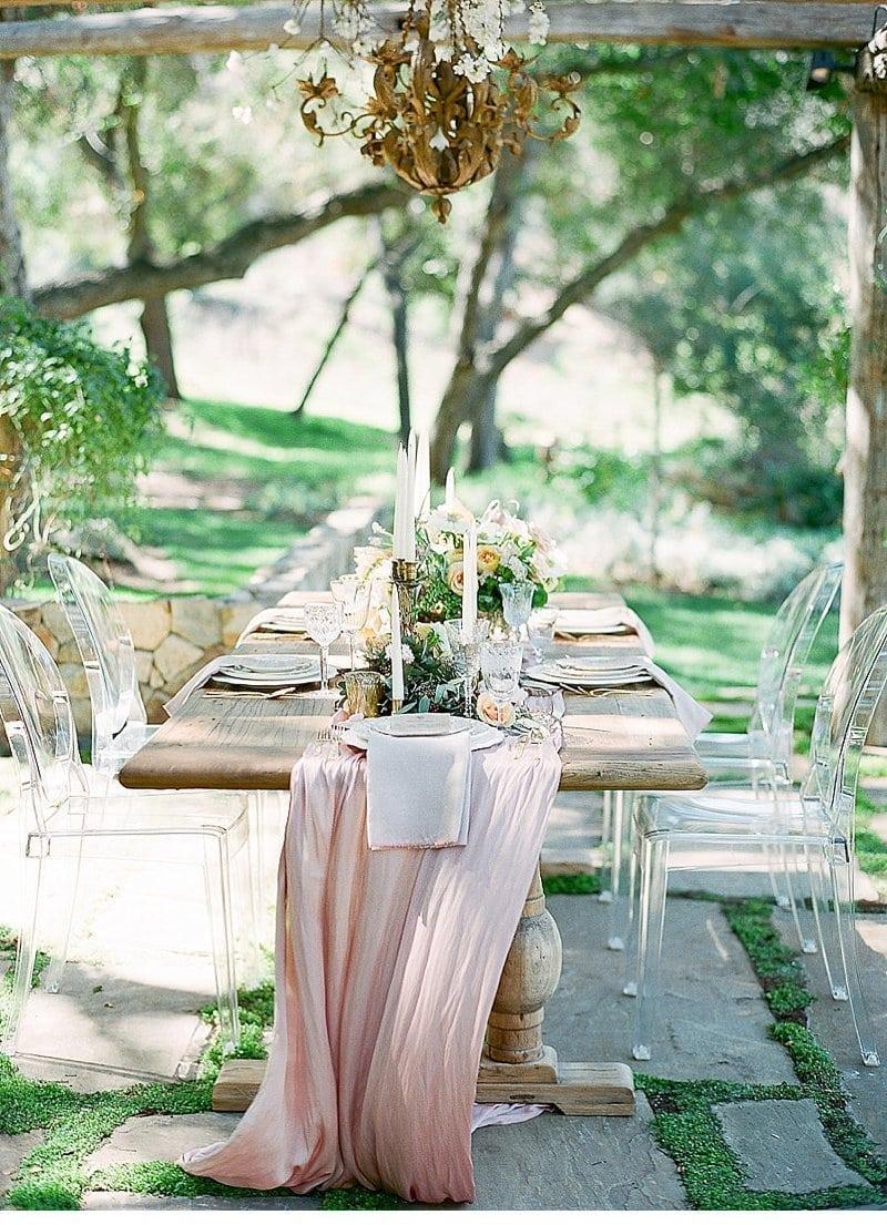 vista valley wedding shoot 0015