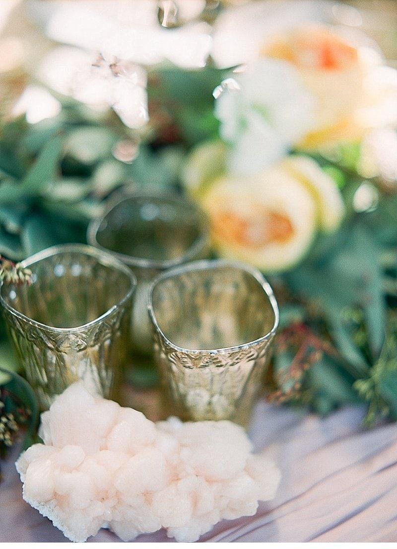 vista valley wedding shoot 0018