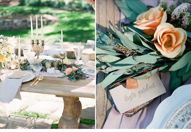 vista valley wedding shoot 0019