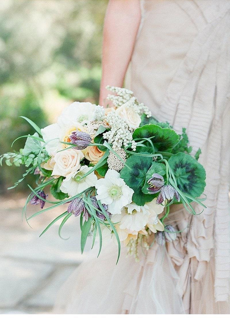 vista valley wedding shoot 0020