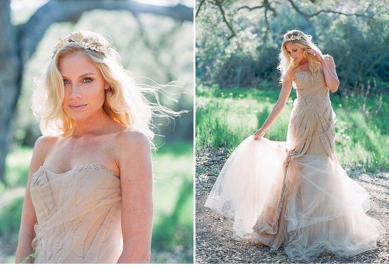 vista valley wedding shoot 0021