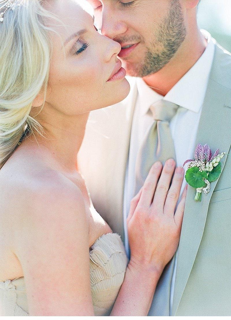 vista valley wedding shoot 0023