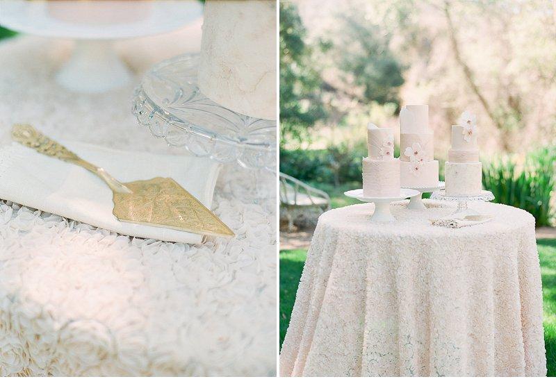 vista valley wedding shoot 0024