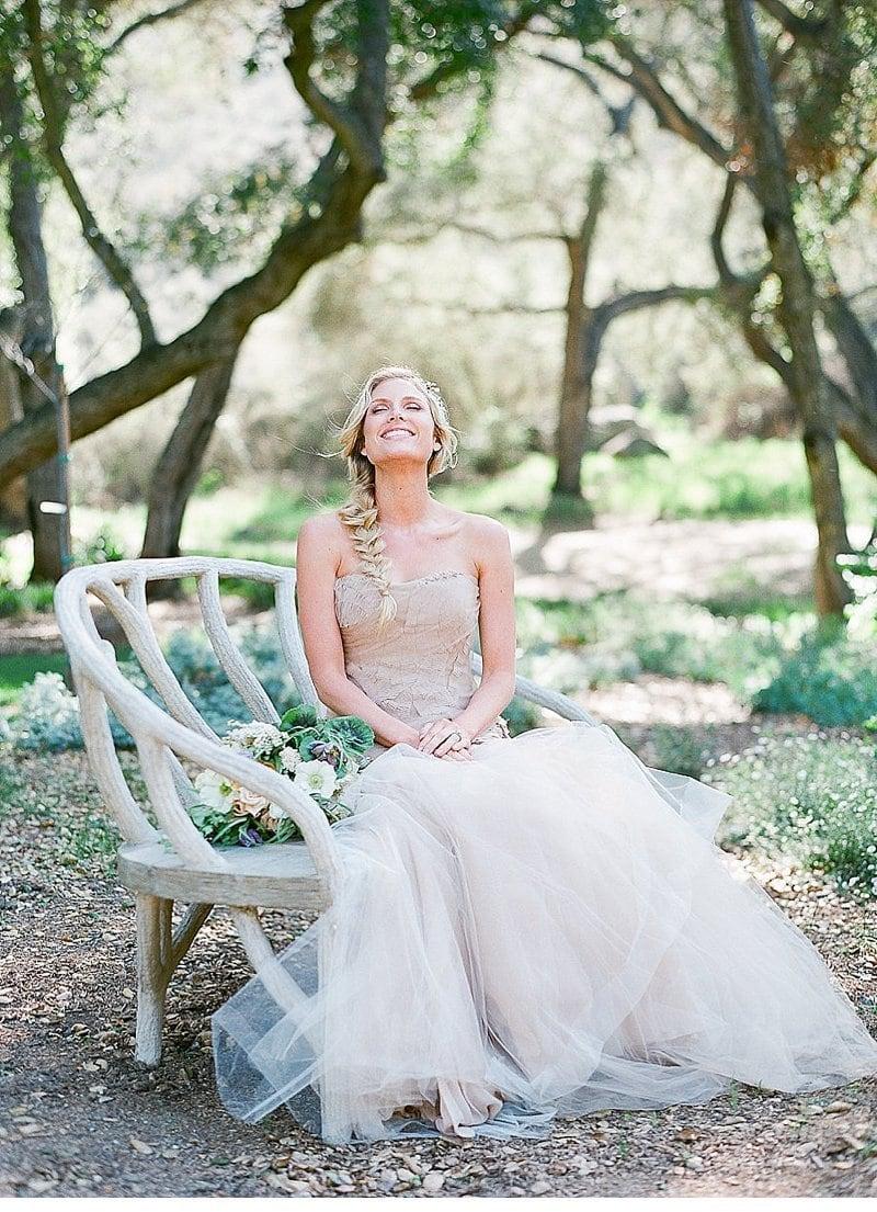 vista valley wedding shoot 0026
