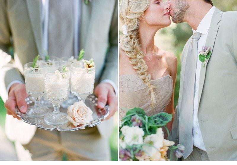 vista valley wedding shoot 0028
