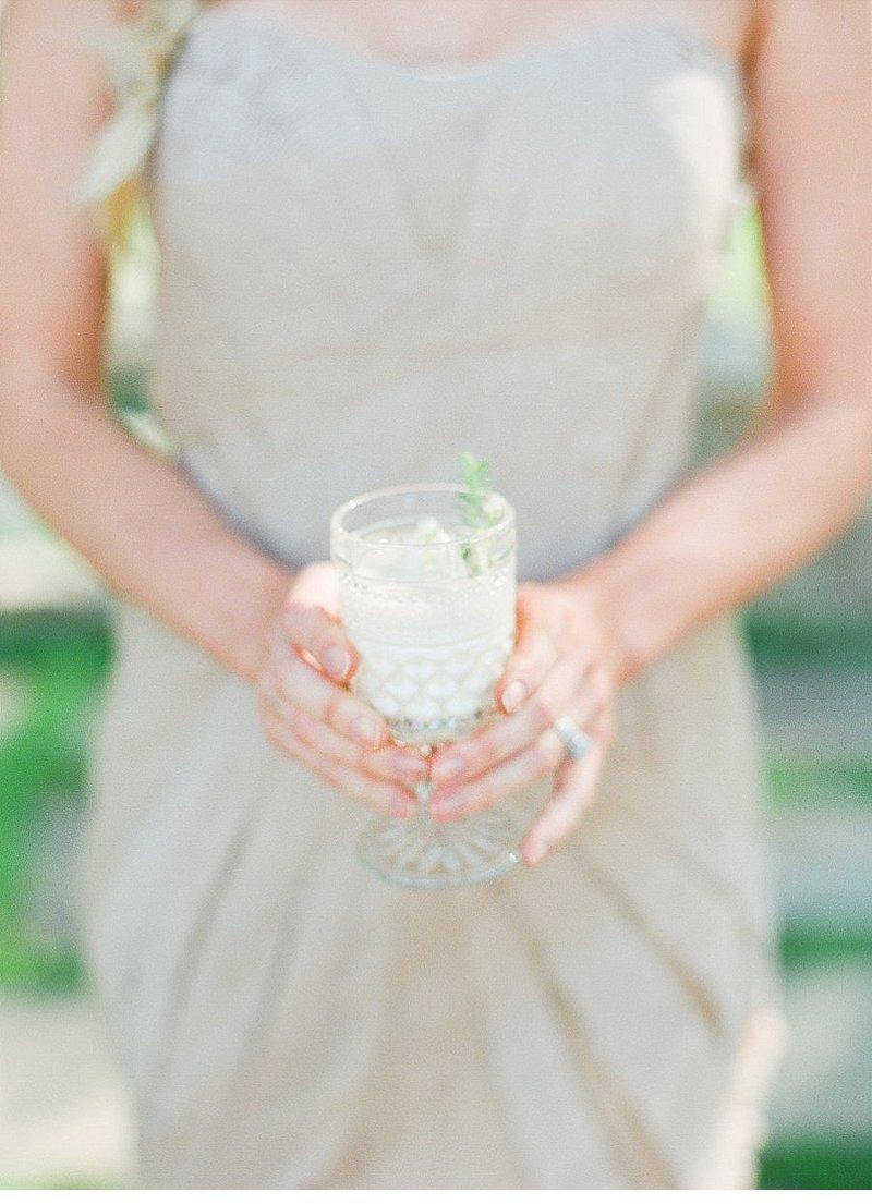 vista valley wedding shoot 0029