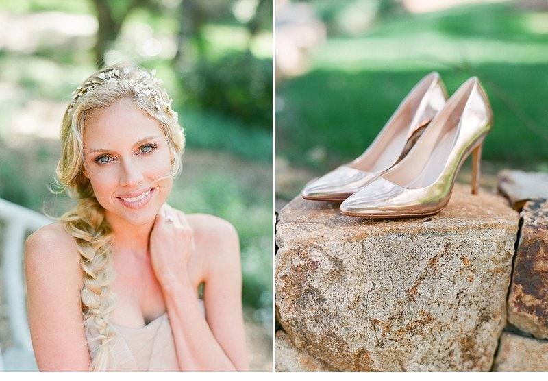 vista valley wedding shoot 0031a