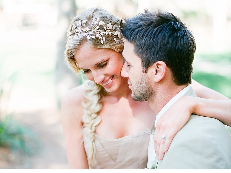 vista valley wedding shoot 0032