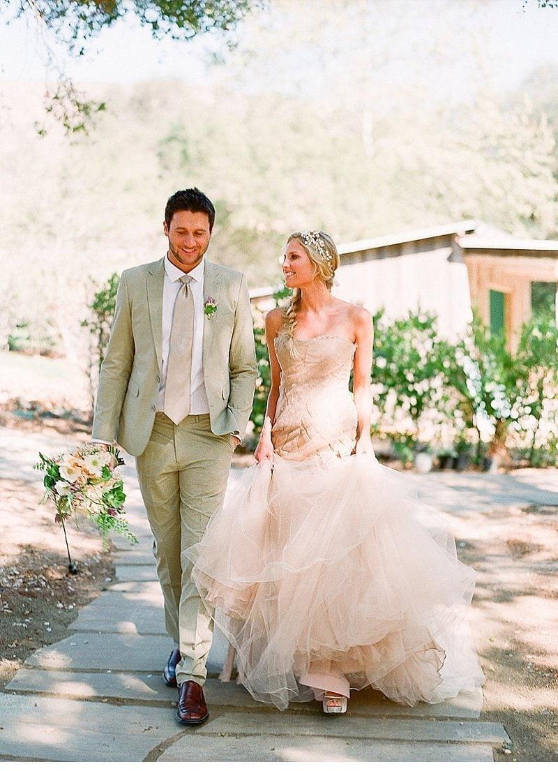 vista valley wedding shoot 0041