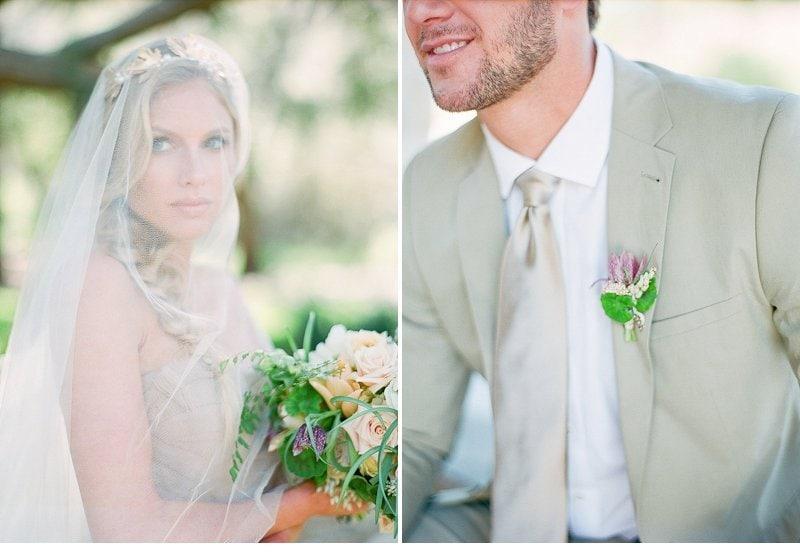 vista valley wedding shoot 0042